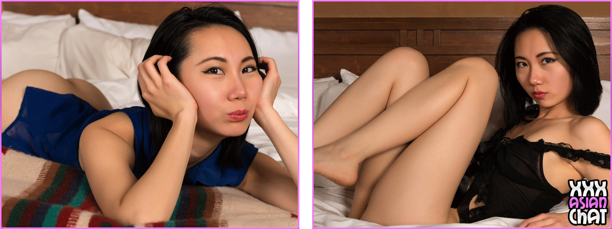 Oriental Whore Adult Chat
